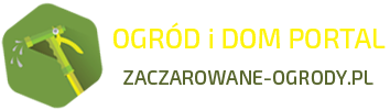 Zaczarowane-ogrody.pl