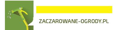 logo ogród