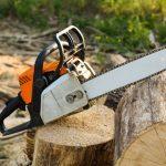 Narzędzia do carvingu – z pasji do drewna