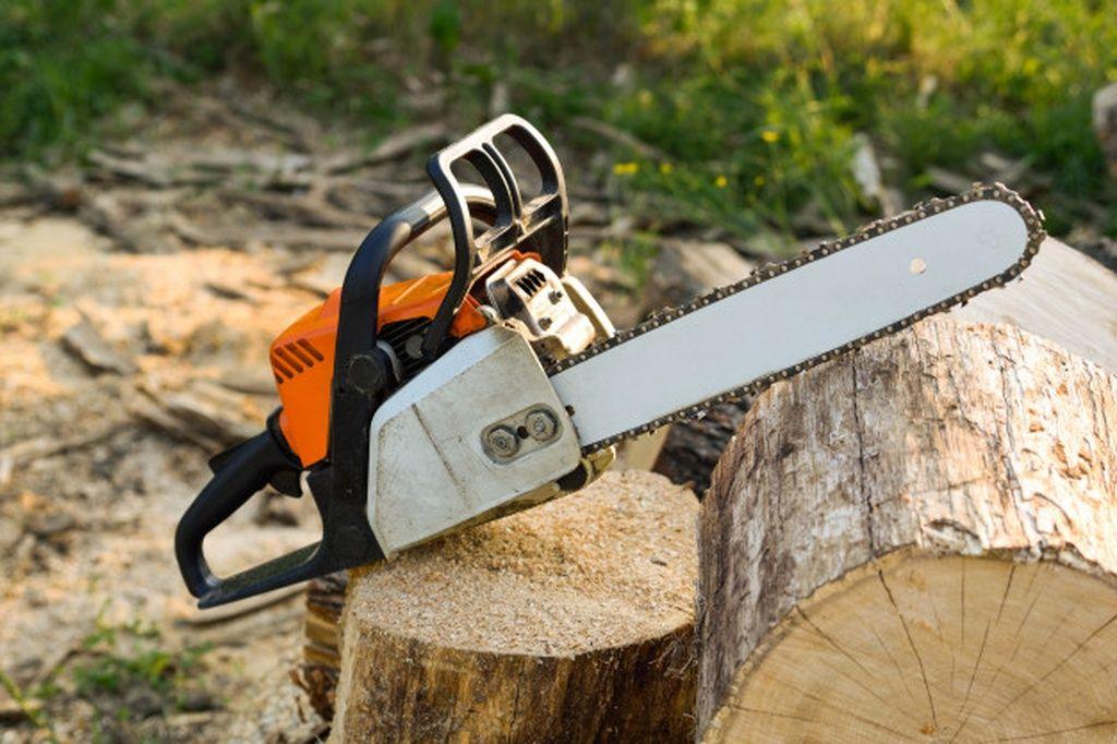 narzędzia do carvingu