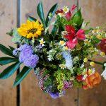 Dlaczego sztuczne kwiaty są tak popularne?
