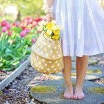 Jak uczynić swój ogród przepięknym miejscem?