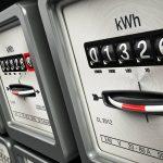 Jak odczytać licznik prądu?